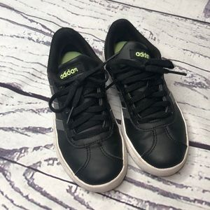 Adidas Classic Boys Sneakers size 12 1/2